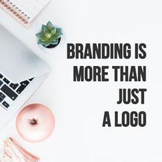 🖤............#brändäys #mediaassari #brändi #olenbrändi #rakennaomabrändisi #yrittäjät #yrittäjä #markkinointi #sosiaalinenmedia #some #digimarkkinointi #henkilöbrändi #logo #logosuunnittelu.. Sari, Branding, Logos, Instagram, Saree, Brand Management, Brand Identity, Branding Design, Logo