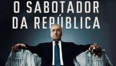 As ações que correm contra Eduardo Cunha Leia no Sem medo da verdade -  http://www.semmedodaverdade.com.br/amorim-sangue-novo/as-acoes-que-correm-contra-eduardo-cunha/ - #foracunha2