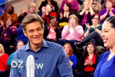 The 5 Hidden Signs You Have a Gluten Allergy: From unexplained weight gain to joint and stomach pain, Dr. Oz reveals the new warning signs that gluten is wreaking havoc on. Gluten Free Meal Plan, Gluten Free Diet, Foods With Gluten, Gluten Symptoms, Dr Oz Show, Gluten Intolerance, Heartburn, Get Healthy, Pain Relief