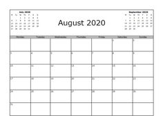 Free Fillable May 2020 Calendar Template Printable PDF Word May Calendar Printable, Calendar 2019 Blank, August Calendar, Printable Calendar Template, Holiday Calendar, Print Calendar, Free Printable, Time Management Tools
