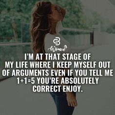 Yes...the only person you are fooling is yourself...i know the numbers but if you want to pretend they add up to profit, go for it...i know the truth!!!