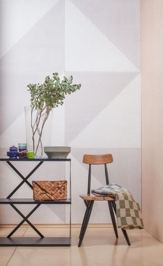 Still T-paneeleilla luodaan näyttäviä ja akustisesti tehokkaita seinäkokonaisuuksia. Kaunista luonnonkuitupintaa voi  elävöittää grafiikka- tai valokuvatulostuksella tai tuotteen voi tilata kangasverhoiltuna valituilla väreillä. Kustomoi Still-tuote mielesi mukaan tai valitse Yesecon valmiista grafiikka- ja valokuvavalikoimasta tilasi tunnelmaan sopiva ilme.  #yeseco #akustiikka #akustiikkaseinä #design #sisustus