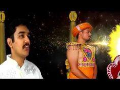 Comedy Satire - Bharat Kahi Kho Gaya - A Short Film