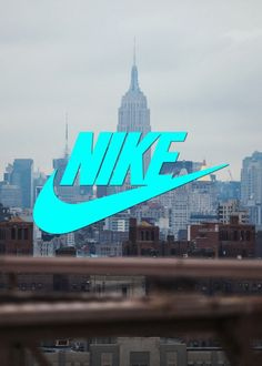 Nike, logo, Nike Logo, swag, dope, ill, trill, multiple, world, amazing