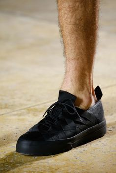 63376eac981 Dries Van Noten Spring 2016 Menswear - Collection - Gallery - Style.com  2014 年