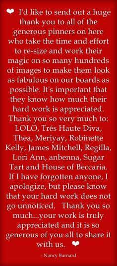 Please help if u do thank u very much :)?