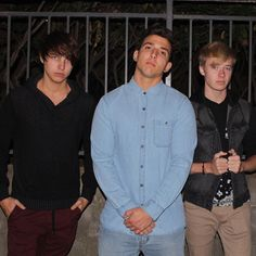 Colby Brock, Sam And Colby, Pretty Much, How To Look Pretty, Trap, Chef Jackets, Characters, Random, Friends