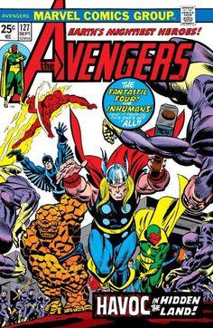 The Avengers, Avengers Comic Books, Comic Book Characters, Comic Character, Comic Books Art, Comic Art, Comic Superheroes, Avengers Memes, Marvel Comics