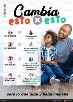 Por un futuro mejor. Kids And Parenting, Parenting Hacks, Mindfulness For Kids, Ms Gs, Baby Hacks, Raising Kids, Kids Education, Teaching Kids, Activities For Kids
