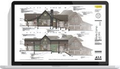 SketchUp Pro is the design program Chip and Joanna Gaines use for their clients to see the future vision of the new fixer upper. This to me fits the design sense the book talks about. 3d Design Software, Interior Design Software, Interior Rendering, Interior Design Studio, Interior Design Courses Online, Interior Design Programs, Program Design, Autocad, 3d Modellierung