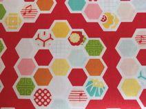 Baumwolldruck Riley Blake Design - Simply sweet