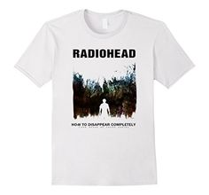 Men's And Never Be Found Again Tshirt 2XL White Radiohead... http://www.amazon.com/dp/B01FZHAPLQ/ref=cm_sw_r_pi_dp_Hriqxb1KDA6C7