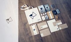 Kontakt – International Theatre Festival - Visual Identity by Radek Staniec Identity Design, Visual Identity, Logo Design, Brand Identity, Corporate Design, Graphic Design Typography, Corporate Identity, Business Branding, Business Card Logo