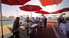 Outdoor Dining Restaurants in Detroit: 22 Great Spots - Eater Detroit