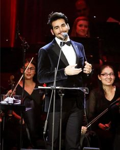 Repost ignazioboschetto Thanks to all of you for this special night Picture Albums, Radio City Music Hall, Italian Men, In My Feelings, Good Music, Beautiful People, How Are You Feeling, Thankful, Nyc