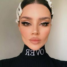 I hate when people yell at their kids in public, it's super humiliating please… - Natural Makeup Light Makeup Inspo, Makeup Art, Makeup Inspiration, Makeup Ideas, Makeup Tutorials, Skin Makeup, Eyeshadow Makeup, Smoky Eyeshadow, Simple Eyeshadow