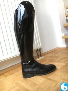 Equestrian Boots, Tall Boots, Rubber Rain Boots, Riding Boots, Shoes, Fashion, Stretch Knee High Boots, Horse Riding Boots, Moda
