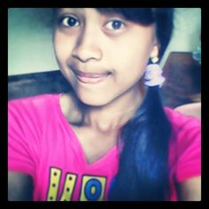new pict #like