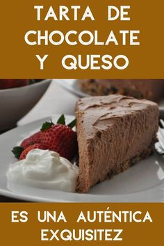 Chesee Cake, Sandwiches, Sin Gluten, Scones, Bakery, Cupcakes, Desserts, Chocolates, Food