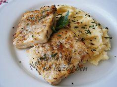 Salsa Barbacoa, Risotto, French Toast, Pork, Meat, Chicken, Breakfast, Ethnic Recipes, Facade