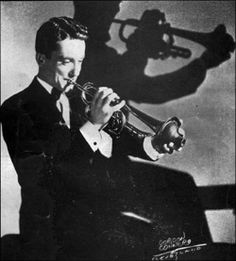 """Ernest Loring """"Red"""" Nichols (May 8, 1905 – June 28, 1965) was an American jazz cornettist, composer, and jazz bandleader. Over his long career, Nichols recorded in a wide variety of musical styles, and critic Steve Leggett[1] describes him as """"an expert cornet player, a solid improviser, and apparently a workaholic, since he is rumored to have appeared on over 4,000 recordings during the 1920s alone."""""""