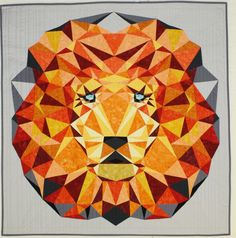 1000 Images About Quilts Paper Piecing On