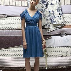 645eacf9cd03 Martha Thelen (Cordell) · Bridesmaid dresses