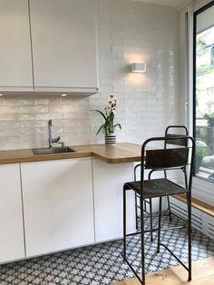 66 Meilleures Images Du Tableau Tendances 2018 Cuisine Home Decor