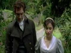 Northanger Abbey ending Jane Austen Northanger Abbey, Bbc, Workouts, Songs, Watch, Reading, Youtube, Clock, Bracelet Watch