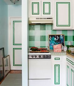 1000 ideas about washi tape door on pinterest washi With best brand of paint for kitchen cabinets with precious moments wall art