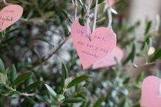 hartjesboom bruiloft landgoed waterland