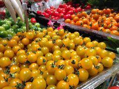 トマト Vegetables, Food, Essen, Vegetable Recipes, Meals, Yemek, Veggies, Eten