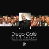 cool LATIN MUSIC – Album – $3.96 –  Diego Galé Entre Amigos