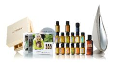 DoTerra Essential Oil Prices and Why it is best to be a Member