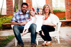 Family Portraits Family Pictures Betty Donne Photography: Mattison