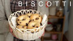 Biscotti, Recipes, Ripped Recipes, Cookie Recipes, Cooking Recipes, Medical Prescription, Recipe