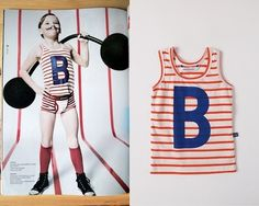Bobo Choses Kids Outfits, Boys, Sports, T Shirt, Clothes, Action, Magazine, Halloween, Style