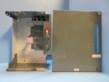 "Allen Bradley AB 2100 Centerline 200 Amp Breaker Type 18"" Feeder MCC Bucket 200A (TK2345-1). See more pictures details at http://ift.tt/2edM0Q8"