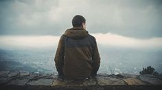 5 Excuses NOT To Go To Rehab - And How to Respond
