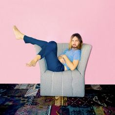 Tame Impala Kevin Parker, Tame Impala, Lonely Song, Psychedelic, Pop Culture, Bands, Mac, Artists, Future