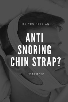 you looking for a way to stop snoring for good? Check out this easy and comfortable anti snoring chin strap. What Causes Sleep Apnea, Causes Of Sleep Apnea, Home Remedies For Snoring, Sleep Apnea Remedies, Trying To Sleep, How To Get Sleep, Circadian Rhythm Sleep Disorder, Sleep Studies, Smoking Cessation
