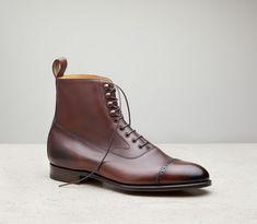 7 meilleures images du tableau Choses à acheter   Chaussures