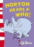 Horton Hears a Who! Teaching ideas