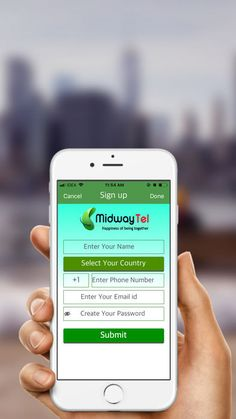 Unlimited international calls to India, Bangladesh, Pakistan. Now HD voice calls are available at very low tariffs. Check this- https://midwaytel.com/  #callindia #unlimitedcalls #Call_India_at_low_cost #callpakistan #Calling #app
