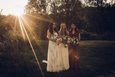 Lace Wedding, Wedding Dresses, Wedding Photography, Fashion, Bride Dresses, Moda, Wedding Gowns, Wedding Dress, Fasion