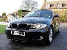 BMW 1.6 116i M Sport | Didsbury, Manchester | Gumtree
