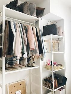Studio Apartment Closet Ideas 16 clever ways to make the most out of a studio apartment