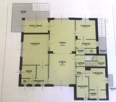 Virányos, XII. kerület, ingatlan, lakás, 130 m2, 89.000.000 Ft | ingatlanbazar.hu