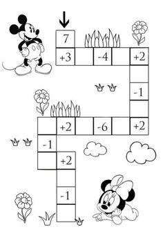 math activities preschool, math kindergarten, math elementary for kids Math activities preschool Preschool Curriculum, Homeschool Math, Preschool Learning, Kindergarten Math, Teaching Math, Math Activities For Toddlers, Kids Math Worksheets, Math For Kids, Fun Math