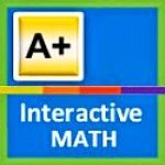 A+ Homeschool : Interactive Math: Homeschool Curriculum  Give this great online product a try. Several of my homeschool friends are using this math curriculum, and their kids are LOVING it.